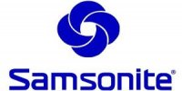 Samsonite.ru